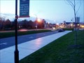 Image for Genesee Riverway Trail, Exchange Blvd, Rochester, NY