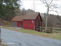 Image for Kingsbury Mill - Medfield, MA