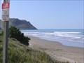 Image for Kairakau Beach. Hawkes Bay. New Zealand.