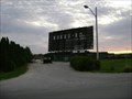 Image for Elmvale Drive-In - Elmvale, Ontario, Canada