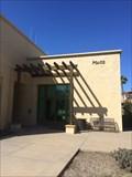 Image for Orange County Sheriff Department - Rancho Santa Margarita, CA