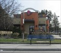 Image for Taco Bell - Marconi - Sacramento, CA