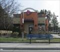Image for Taco Bell - Marconi - Sacramento, CA
