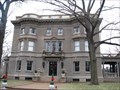 Image for John A Holmes Mansion - Portland and Westmoreland Places  - St. Louis, Missouri