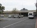 Image for Merced Mall - Merced, CA