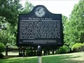 Image for The Battles for Atlanta-GHS 51-8-Fulton Co