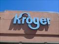 Image for Kroger - 2907 Krafft Rd. Port Huron, MI