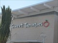 Image for Sweet Tomatoes - @First - San Jose, CA