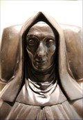 Image for Lady Margaret Beaufort - National Portrait Gallery, London, UK