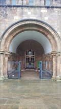 Image for Southwell Minster - Southwell, Nottinghamshire
