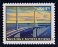 Image for Sunshine Skyway Bridge, Florida