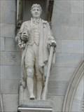 Image for Colonel  David Humphreys - Hartford, CT
