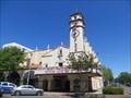 Image for Fox Theater - Visalia, CA