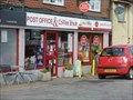 Image for Post Office, Fairfield, Worcestershire, England