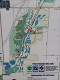 Image for You Are Here 5 - Zeeland, Michigan
