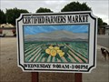 Image for Certified Farmers Market - Tustin, CA