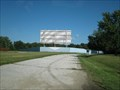 Image for 5 Mile Drive In Theater; Dowagiac, MI