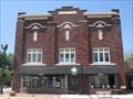Image for Former St. John's Masonic Lodge #7 - DeLand, FL