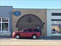 Image for Lebanon Lodge #837 - Frisco, TX, US