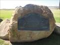Image for Harold and Pearl Chase  -  Santa Barbara, CA