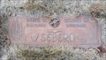 Image for 100 - Mildred M. Sebero - Klamath Falls, OR