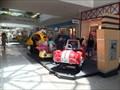 Image for Children Rides - Northridge, CA
