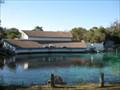 Image for Weeki Wachee Springs - FL