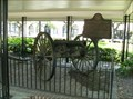 "Image for Chatham Artillery's ""Washington's Guns"" - Savannah, GA"