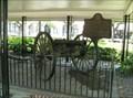 """Image for Chatham Artillery's """"Washington's Guns"""" - Savannah, GA"""