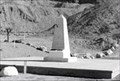 Image for International Boundary Marker No. 1, El Paso, TX