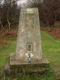 Image for Haughmond Hill