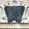 Image for Coat of Geneva, Switzerland