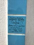 "Image for E.C. ""Chappie"" Chapman - Laguna Beach, CA"
