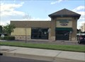 Image for Starbucks - E. 120th Ave. - Thornton, CO