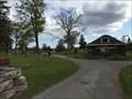 Image for Tillsonburg Cemetery - Tillsonburg, ON