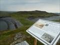 Image for Shoal Tickle - Fogo, Newfoundland and Labrador