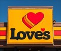 Image for Love's Travel Center - I-40 Service Road, Panhandle, TX