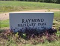 Image for Raymond Military Park - Raymond, MS