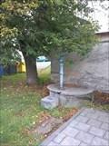 Image for Pumpa Brloh 11, Czechia