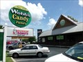 Image for Webb's Candy Store - Davenport, Florida, USA.
