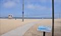 Image for Cabrillo Beach