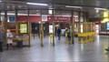 Image for Opatov - Prague Metro (Czech Republic)