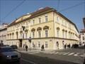 Image for Rohanský palác - Praha, CZ