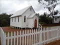 Image for St Paul's - Jarrahdale, Western Australia