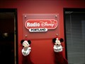 Image for KDZR 1640 AM Radio DIsney - Lake Oswego, OR