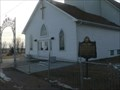 Image for Willow Creek Lutheran Church