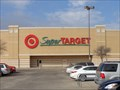 Image for SuperTarget - Coit Rd - Dallas, TX