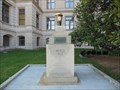"Image for American Legion ""Flame of Freedom"" - Atlanta, GA"