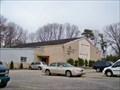 Image for LOOM Lodge 548 - Lindenwold, NJ