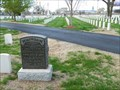 Image for National Cemetery - Springfield, Mo.
